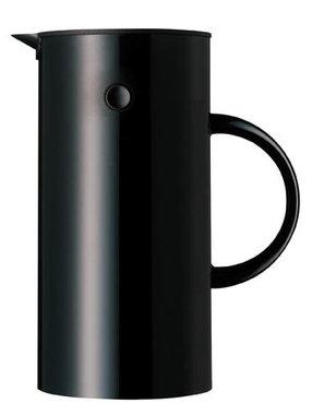 Stelton koffiezetter 810-2