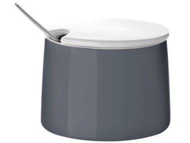 Stelton Suikerpot (Porselein)