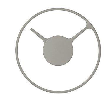 Stelton Klok 22 cm
