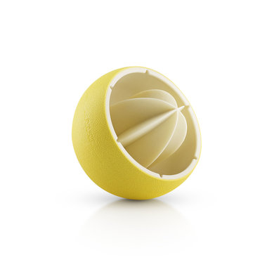 Eva Solo citruspers 567613