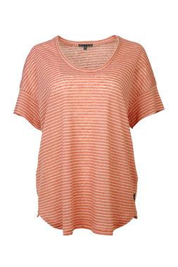 Oska shirt Kerria 918 330Canyon
