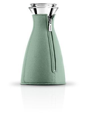 Eva Solo Cafe Solo granite green 1,0 L. 567673