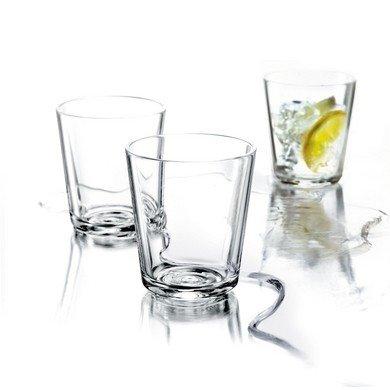Eva Solo Drinkglazen 25 cl per 6 stuks 567425