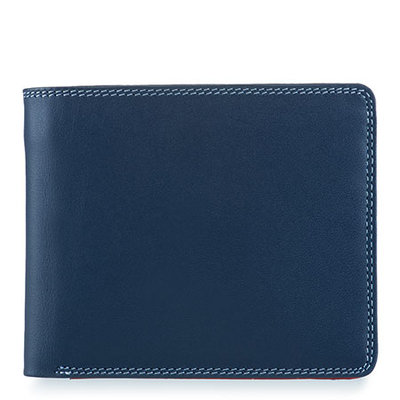 MyWalit Men Wallet RFID Royal 1434-127