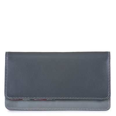 MyWalit Medium Matinee Wallet Storm 237-131