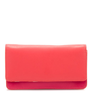 MyWalit Medium Matinee Wallet Candy 237-24