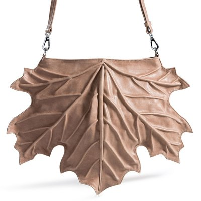 by-Lin Tas Maple taupe 111218 esdoorn