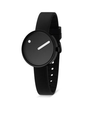 Rosendahl Picto Horloge PT43360
