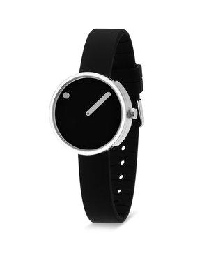 Rosendahl Picto Horloge PT43369