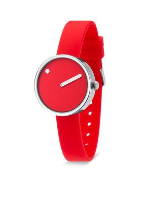Rosendahl Picto Horloge PT43366
