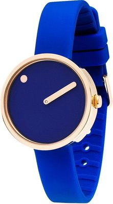 Rosendahl Picto Horloge PT43389