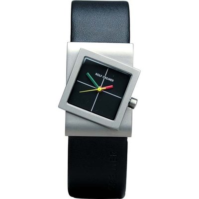 Rolf Cremer Horloge Turn 491817