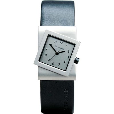 Rolf Cremer Horloge Turn 491815