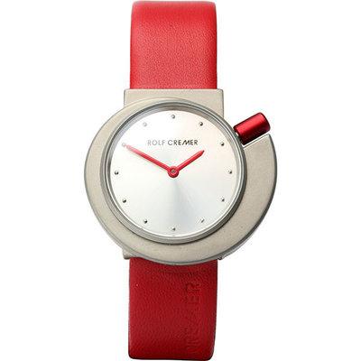 Rolf Cremer Horloge Spirale II 496906