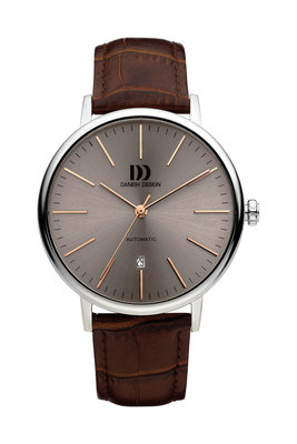 Danish Design IQ17-2Q1074