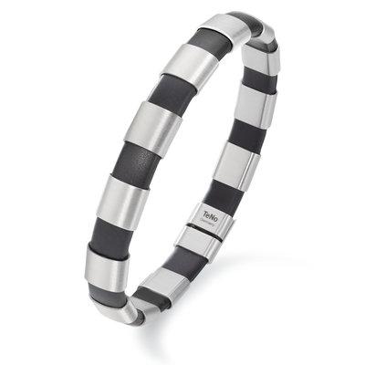 TeNo armband 020.2000.19