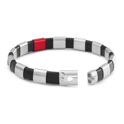 TeNo armband 020.2000.R1.19