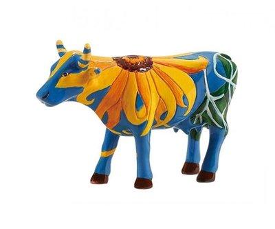 Cow Parade 46582 S