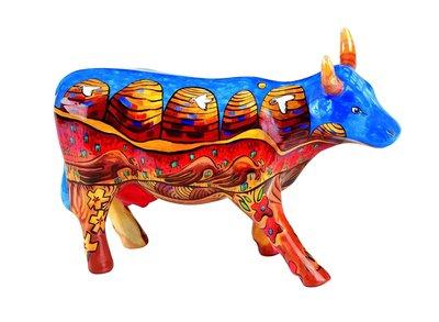 Cow Parade 47402 M