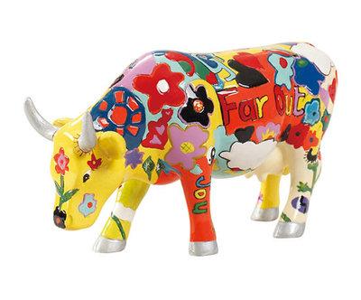 Cow Parade 47842 M