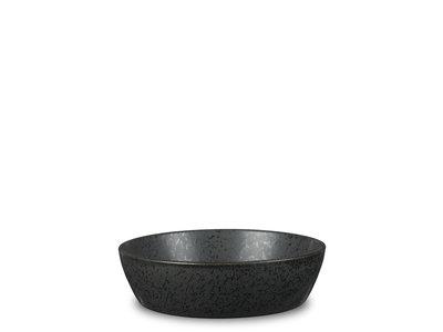 Bitz servies diep bord Ø 18 cm 821081