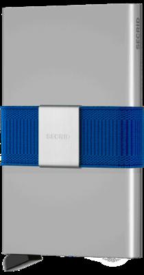 Secrid Moneyband MB Cobalt