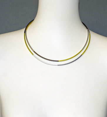 Step by Step ketting 600474