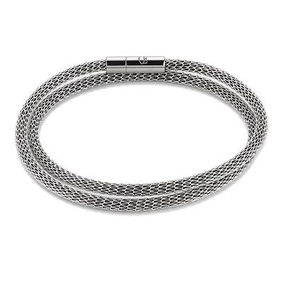 Coeur de Lion Armband 0111/ /1700 Silver