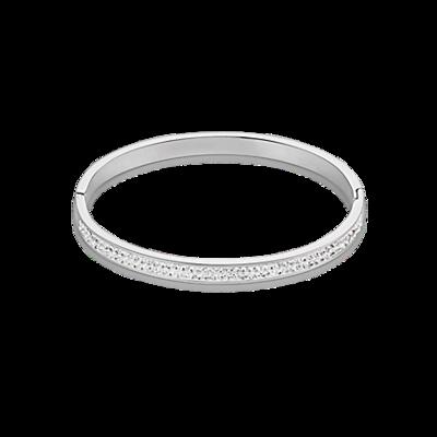 Coeur de Lion Armband 0114/ /1800 Crystal
