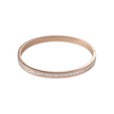 Coeur de Lion Armband 0226/ /1800 Crystal