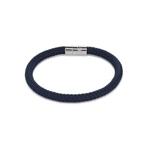 Coeur de Lion Armband 0115/ /0736 blauw