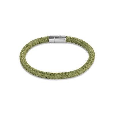 Coeur de Lion Armband 0115/ /0500 groen