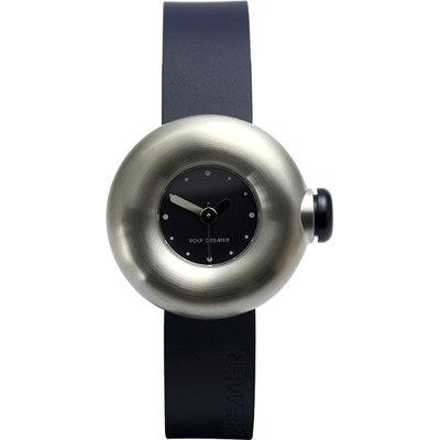 Rolf Cremer Horloge Bloom 502904