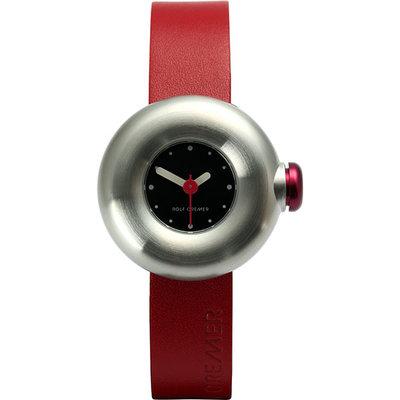 Rolf Cremer Horloge Bloom 502903