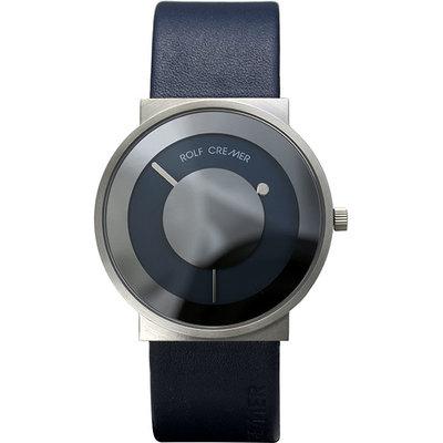 Rolf Cremer Horloge Signo 503907