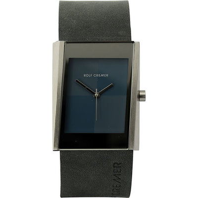 Rolf Cremer Horloge Blade 502006