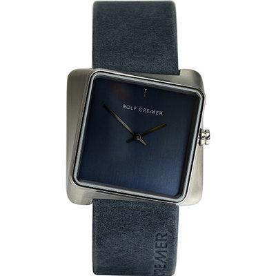 Rolf Cremer Horloge Twist 501705