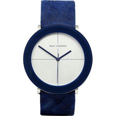 Rolf Cremer Horloge View 500803
