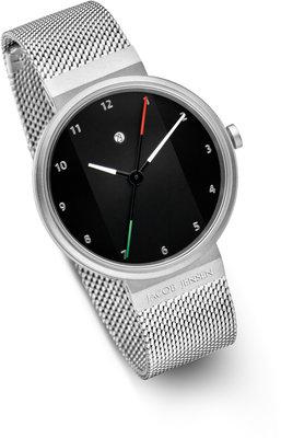 Jacob Jensen horloge New series groot model 780 heren en dames