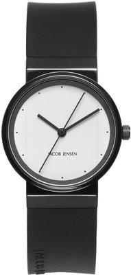 Jacob Jensen Horloge New Series 762 Dames model