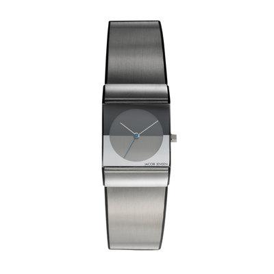 Jacob Jensen Horloge Classic 520 Dames model
