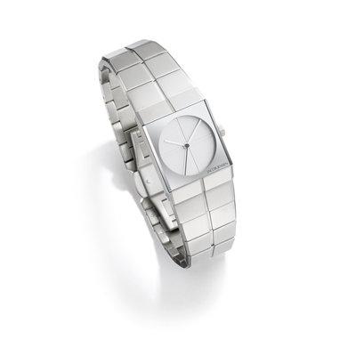 Jacob Jensen Horloge Icon 222 Dames model