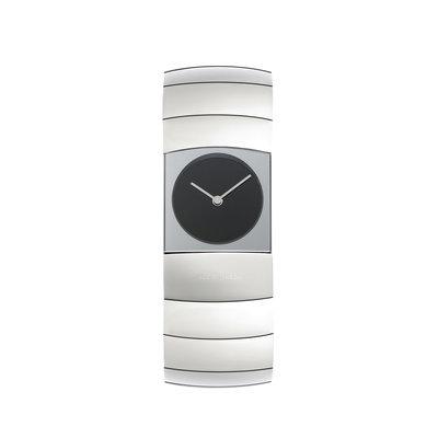 Jacob Jensen Horloge Arc 581 Dames model