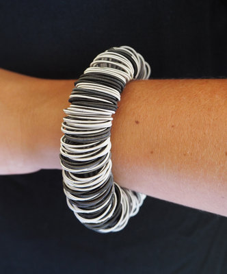La Molla Armband Maxi-one Dark 140280