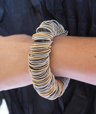 La Molla Armband Maxi-one OR 140282
