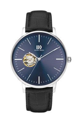 Danish Design IQ22Q1160
