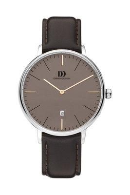Danish Design IQ18Q1175
