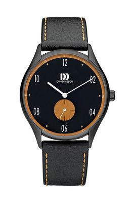 Danish Design IQ29Q1136