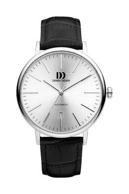 Danish Design IQ12-2Q1074