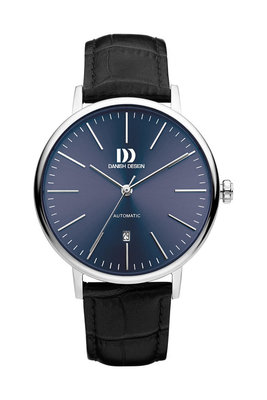 Danish Design IQ22-2Q1074